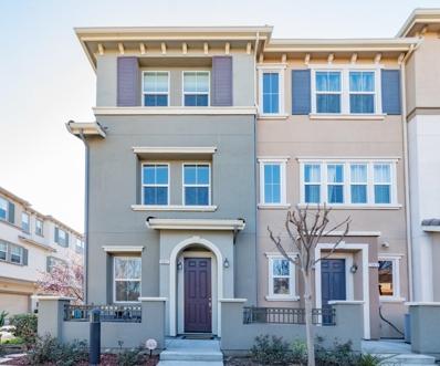 1581 Shore Place UNIT 1, Santa Clara, CA 95054 - MLS#: 52139955