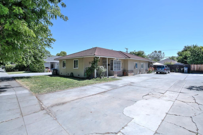 938 Princess Anne Drive, San Jose, CA 95128 - MLS#: 52139965