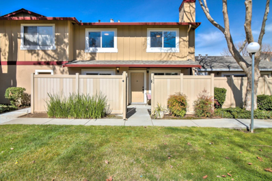 2493 Clear Spring Court, San Jose, CA 95133 - MLS#: 52139967