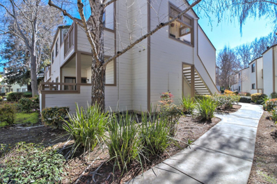 1353 Pebble Court UNIT 2, San Jose, CA 95131 - MLS#: 52139983