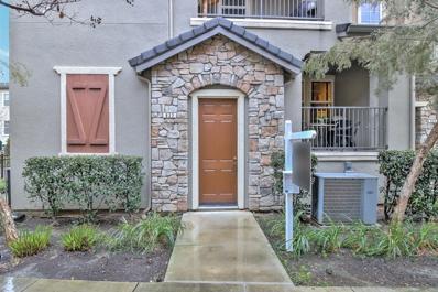 822 Sevin Terrace, San Jose, CA 95133 - MLS#: 52139984