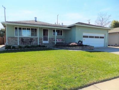 3034 Alexander Avenue, Santa Clara, CA 95051 - MLS#: 52139992