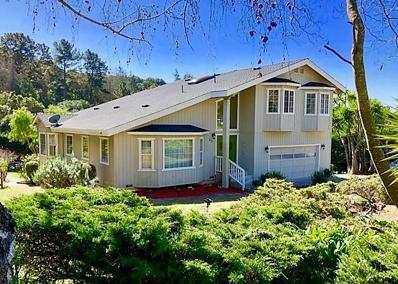 211 Snyder Avenue, Aromas, CA 95004 - MLS#: 52139994