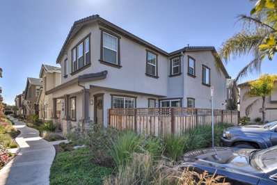 632 Montage Circle, East Palo Alto, CA 94303 - MLS#: 52139999