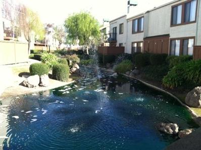2414 N Main Street UNIT C, Salinas, CA 93906 - MLS#: 52140003