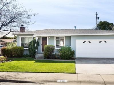 909 Copal Court, San Jose, CA 95127 - MLS#: 52140010