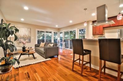 150 Saratoga Avenue UNIT 318, Santa Clara, CA 95051 - MLS#: 52140031