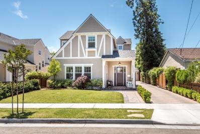 1007 Broadway Avenue, San Jose, CA 95125 - MLS#: 52140034