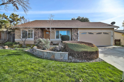 3116 Linkfield Way, San Jose, CA 95135 - MLS#: 52140037