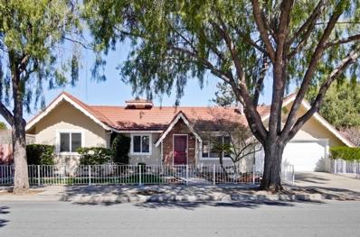 929 W Iowa Avenue, Sunnyvale, CA 94086 - MLS#: 52140038