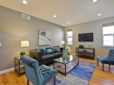 562 Santa Rosalia Terrace, Sunnyvale, CA 94085 - MLS#: 52140043
