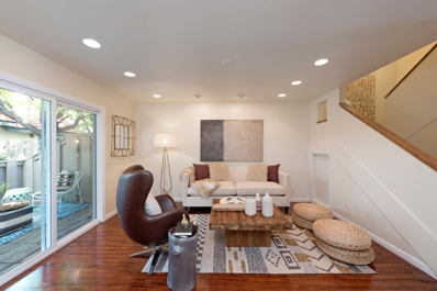 3165 Payne Avenue UNIT 41, San Jose, CA 95117 - MLS#: 52140045