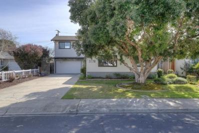 3178 Atherton Drive, Santa Clara, CA 95051 - MLS#: 52140068