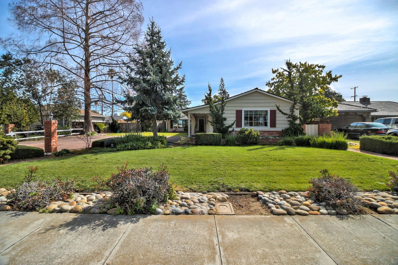 1910 Homestead Road, Santa Clara, CA 95050 - MLS#: 52140076
