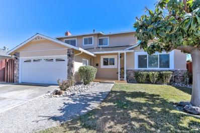 2139 King Court, Santa Clara, CA 95051 - MLS#: 52140085