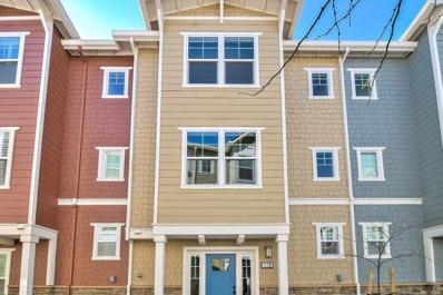 326 Amaryllis Terrace, Sunnyvale, CA 94086 - MLS#: 52140089