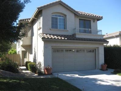 27311 Bavella Way, Salinas, CA 93908 - MLS#: 52140104