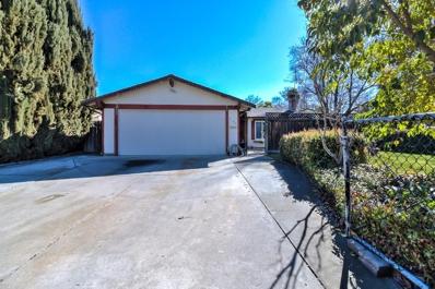 4196 Ridgebrook Way, San Jose, CA 95111 - MLS#: 52140106