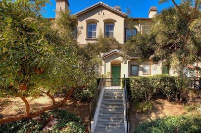 3136 Vinifera Drive, San Jose, CA 95135 - MLS#: 52140119