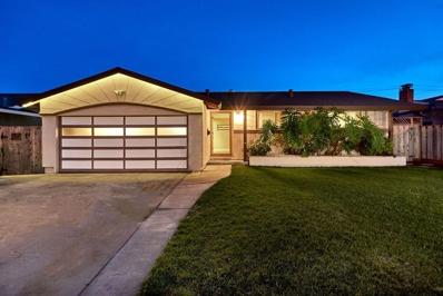 1390 Lansing Avenue, San Jose, CA 95118 - MLS#: 52140154