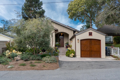 Mission 2 Nw Of 11th Street, Carmel, CA 93921 - MLS#: 52140157