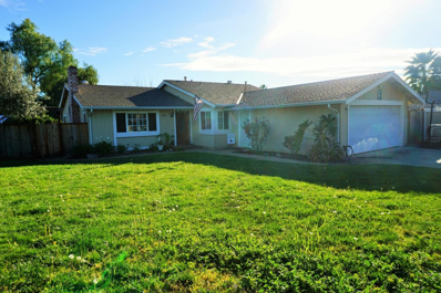 3554 Pine Ridge Way, San Jose, CA 95127 - MLS#: 52140158