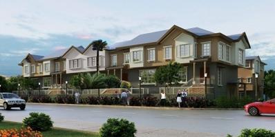 41010 Genesis Common, Fremont, CA 94538 - MLS#: 52140161