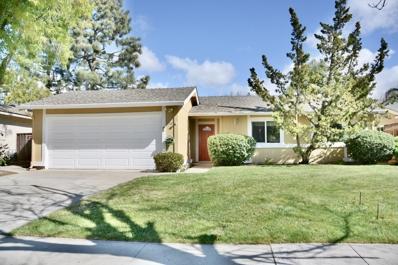 7148 Via Carmela, San Jose, CA 95139 - MLS#: 52140169