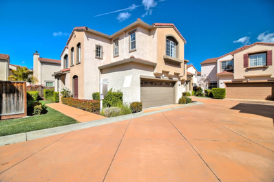 4711 Cheeney Street, Santa Clara, CA 95054 - MLS#: 52140185