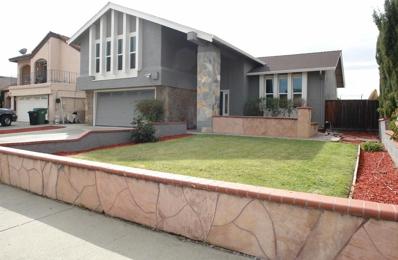 3075 Olivewood Place, San Jose, CA 95148 - MLS#: 52140186