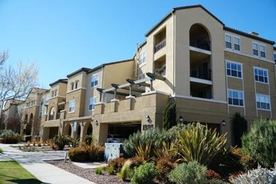 1883 Agnew Road UNIT 105, Santa Clara, CA 95054 - MLS#: 52140188