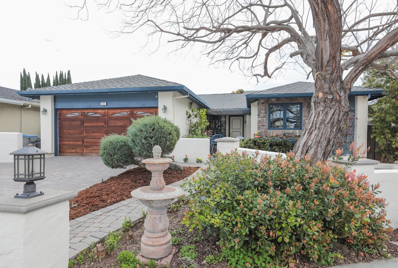 22 Finchwell Court, San Jose, CA 95138 - MLS#: 52140189