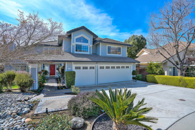 3235 Pinot Blanc Way, San Jose, CA 95135 - MLS#: 52140198