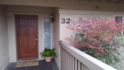 32 Montsalas Drive UNIT 32, Monterey, CA 93940 - MLS#: 52140240