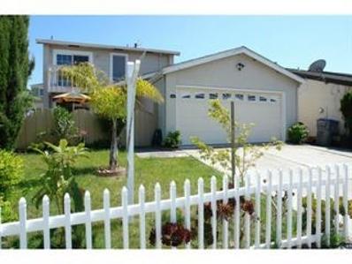 1915 Perrone Circle, San Jose, CA 95116 - MLS#: 52140242