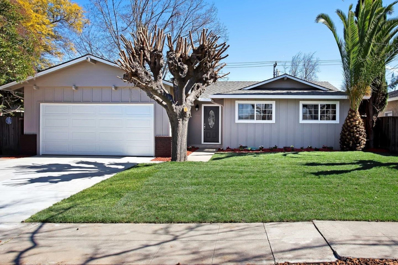 1112 Greenbriar Avenue, San Jose, CA 95128 - MLS#: 52140249
