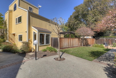 221 N Rengstorff Avenue UNIT 6, Mountain View, CA 94043 - MLS#: 52140257