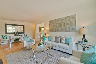 1549 Brookvale Drive UNIT 4, San Jose, CA 95129 - MLS#: 52140273