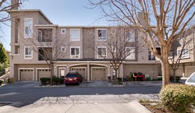 558 Marble Arch Avenue, San Jose, CA 95136 - MLS#: 52140275
