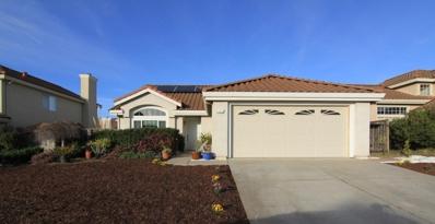313 Costa Del Mar Road, Marina, CA 93933 - MLS#: 52140280