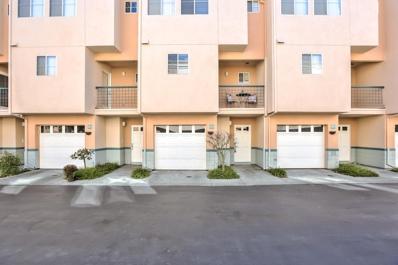 984 Alpine Terrace UNIT 4, Sunnyvale, CA 94086 - MLS#: 52140290