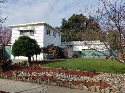 1331 Vernal Drive, San Jose, CA 95130 - MLS#: 52140301
