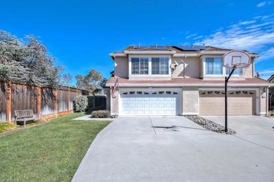 18318 Christeph Drive, Morgan Hill, CA 95037 - MLS#: 52140308