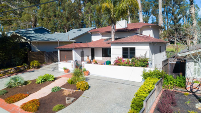 424 Palmer, Aptos, CA 95003 - MLS#: 52140314