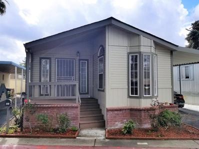 510 Saddlebrook Drive UNIT 51, San Jose, CA 95136 - MLS#: 52140319