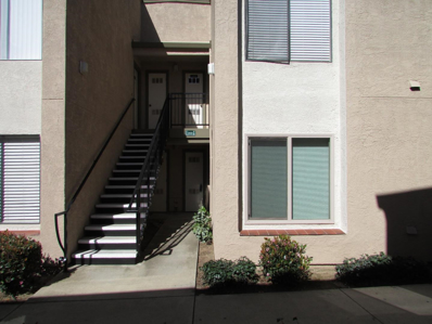 2420 N Main Street UNIT B, Salinas, CA 93906 - MLS#: 52140334