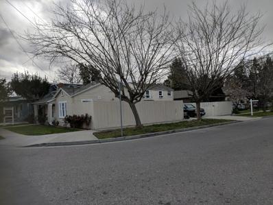 1077 Portola Avenue, Santa Clara, CA 95050 - MLS#: 52140349