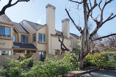 2026 Foxhall Loop, San Jose, CA 95125 - MLS#: 52140358