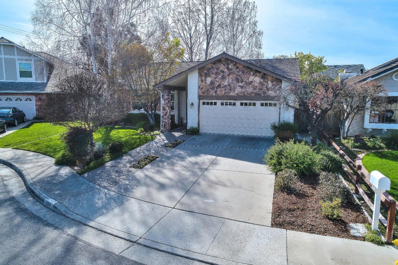 4347 Montmorency Court, San Jose, CA 95118 - MLS#: 52140381