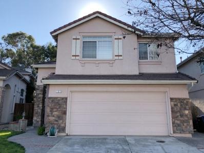 121 Ayer Lane, Milpitas, CA 95035 - MLS#: 52140389